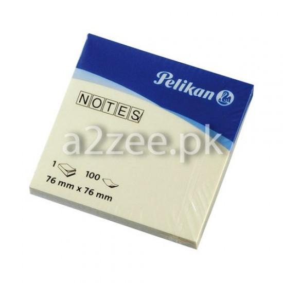 Pelikan Stationery - Sticky Notes