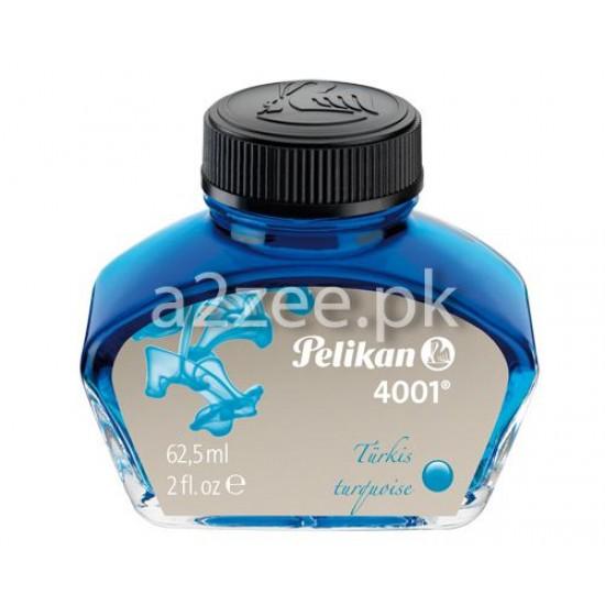 Pelikan Stationery - Ink Bottle