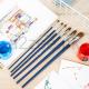 Deli Stationery - Brush Set
