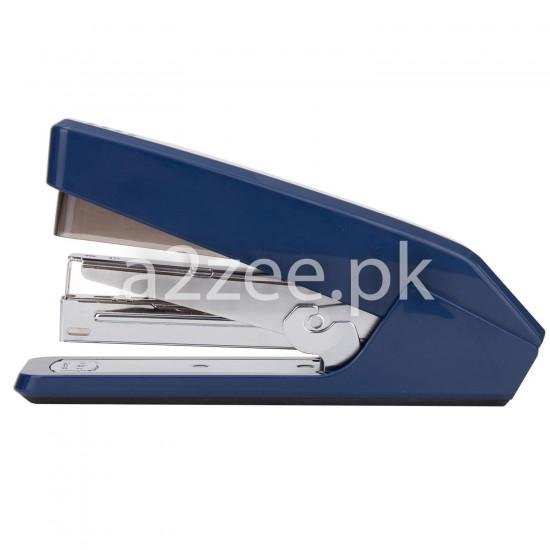 Deli Stationery - #12 Effortless Stapler