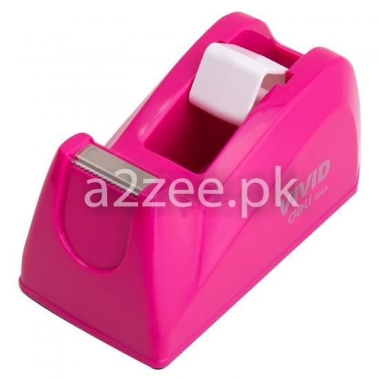 Deli Stationery - Tape Dispenser