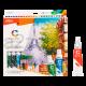Deli Stationery - Acrylic Colors