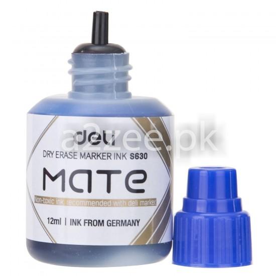 Deli Stationery - Dry Erase Marker (01 Piece)