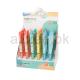Deli Stationery - Plastic Mechanical Pencil