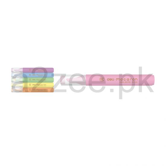 Deli Stationery - Highlighter