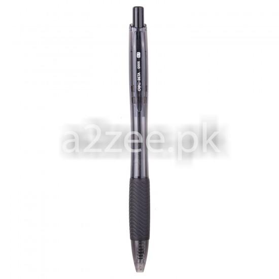 Deli Stationery - Ballpoint Pen (01 Piece)