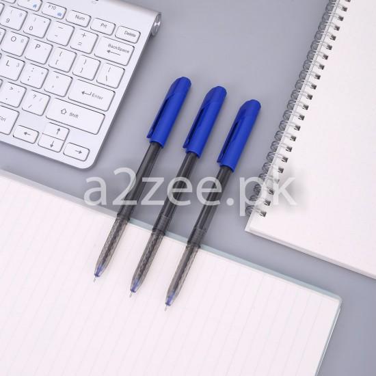 Deli Stationery - Ballpoint Pen (50 Per Box)
