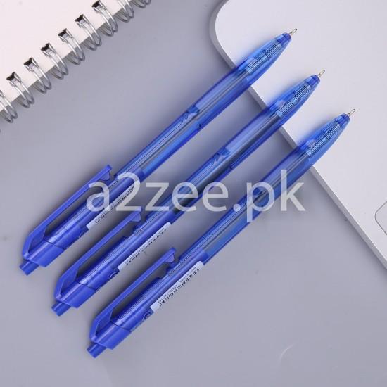 Deli Stationery - Ballpoint Pen (12 Per Box)