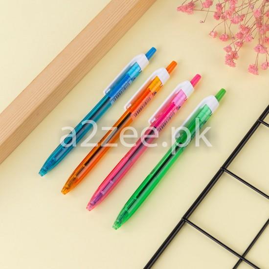 Deli Stationery - Ballpoint Pen (01 Per Piece)