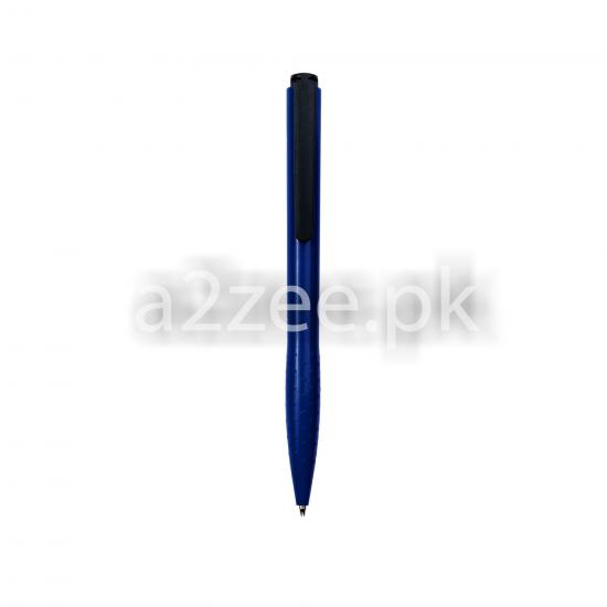 Herlitz Stationery - ballpoint pen (60 pieces)