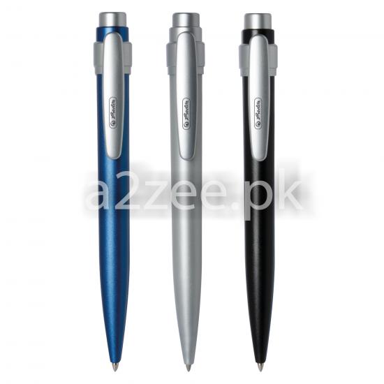 Herlitz Stationery - ballpoint pen (01 piece)