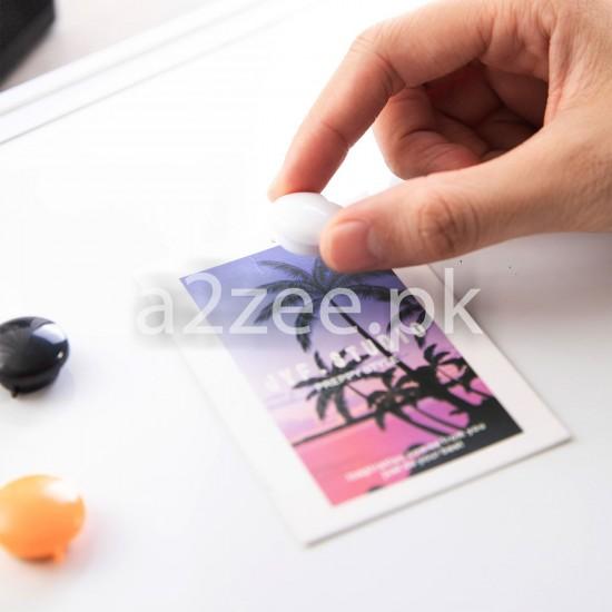 Deli Stationery - Board Accessories