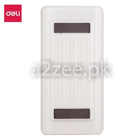 Deli Stationery - Board Accessories (01 Per Piece)