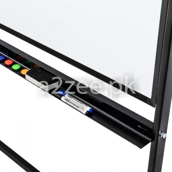 Deli Stationery - Mobile Board & Easel