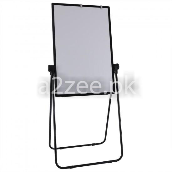 Deli Stationery - Mobile Board & Easel (01 Piece)