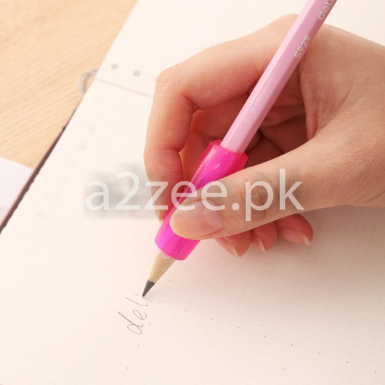 Deli Stationery - School Pencil Cap (01 Per Piece)