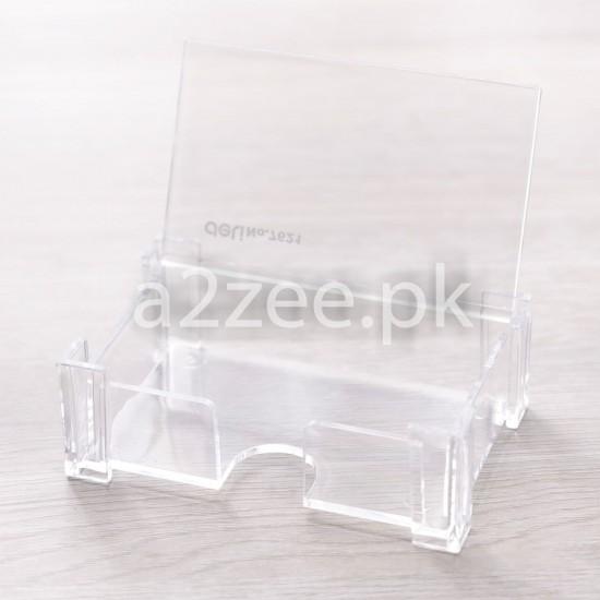 Deli Stationery - Business Card Book / Holder / Folder