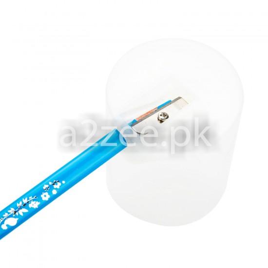 Deli Stationery - Colored Pencil (01 Box)