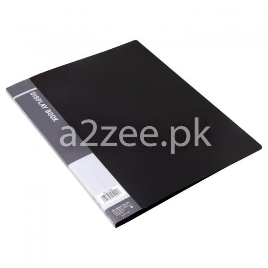 Deli Stationery - Display Book (01 Piece)