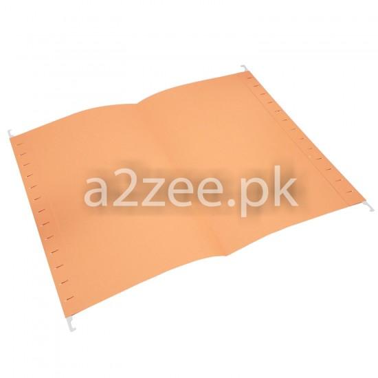 Deli Stationery - Hanging Folder (01 Piece)