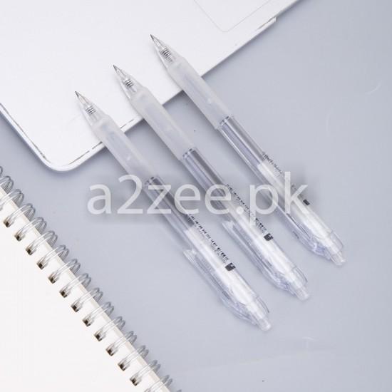 Deli Stationery - Gel Pen (01 Piece)