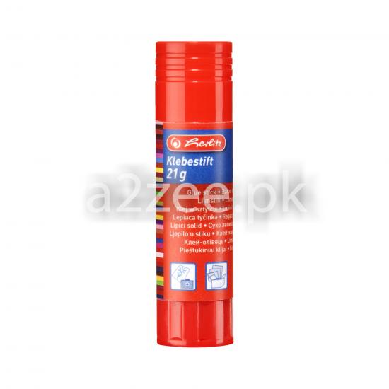 Herlitz Stationery - glue stick