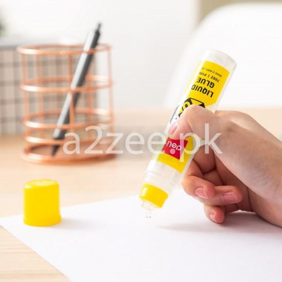 Deli Stationery - Liquid Glue