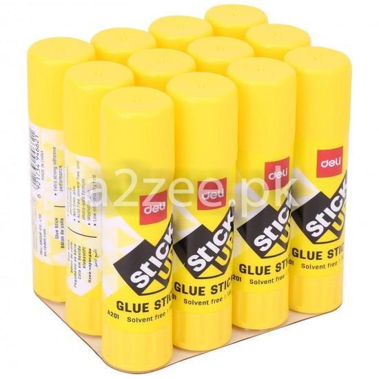 Deli Stationery - Glue Stick