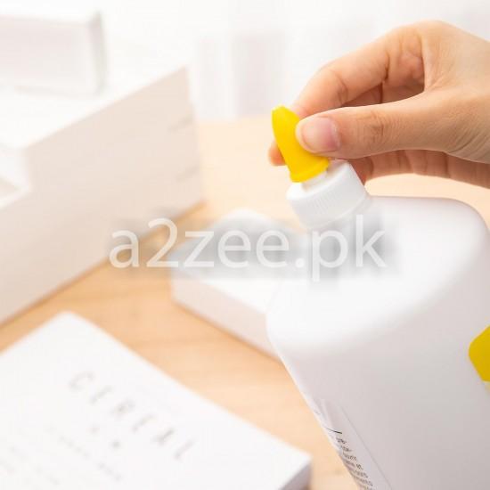 Deli Stationery - White Glue (01 Piece)