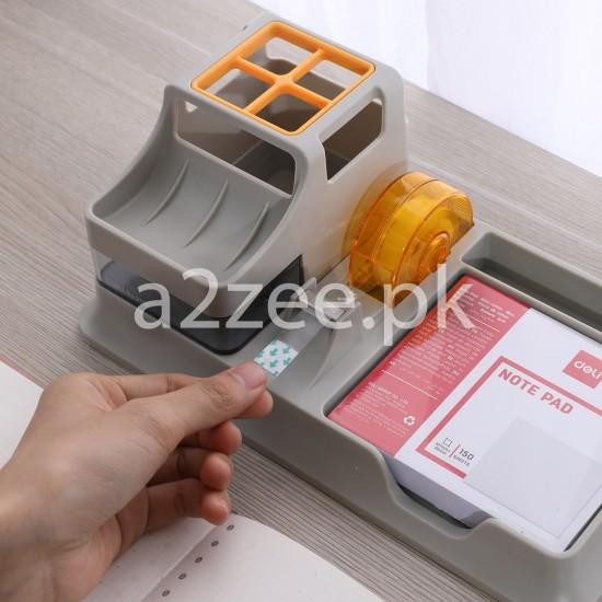 Deli Stationery - Storage Box