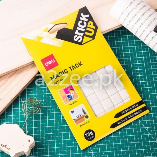 Deli Stationery - Glue Stick (01 Per Piece)