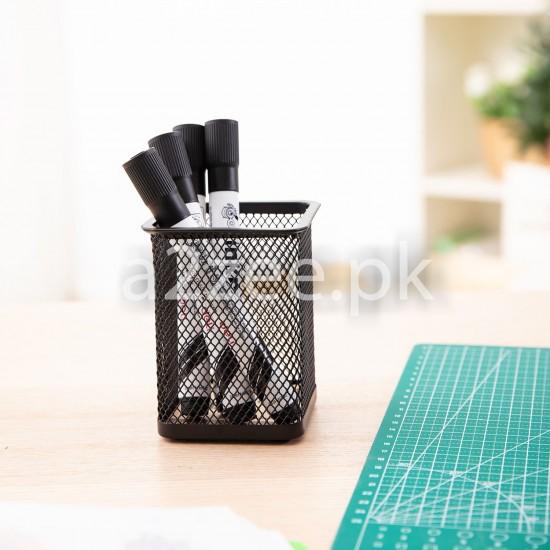 Deli Stationery - Dry Erase Marker (12 Per Box)