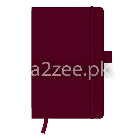 Herlitz Stationery - Notebook