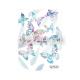 Herlitz Stationery - Notebook (01 Piece)
