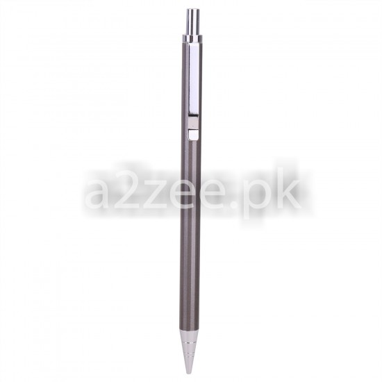 Deli Stationery - Mechanical Pencil&Leads