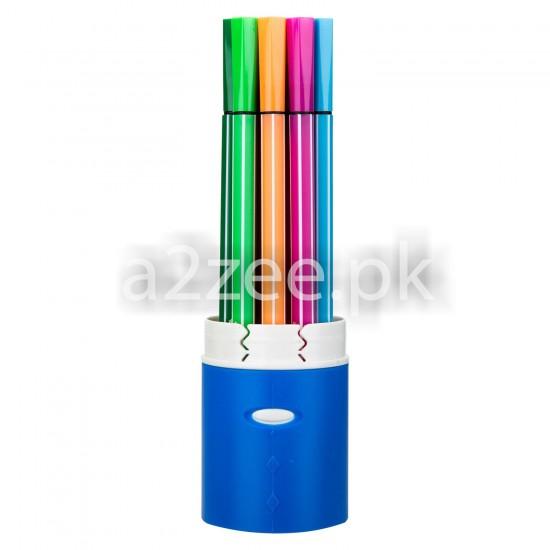 Deli Stationery - Felt Pen (01 Piece)