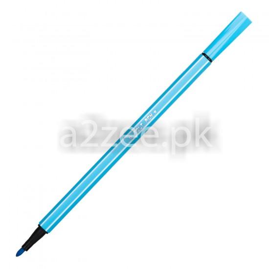 Deli Stationery - Felt Pen (01 Per Piece)