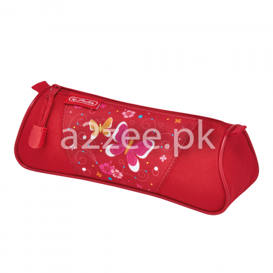 Herlitz Stationery - pencil pouch