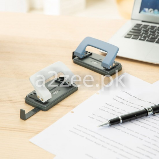 Deli Stationery - Punch (01 Piece)
