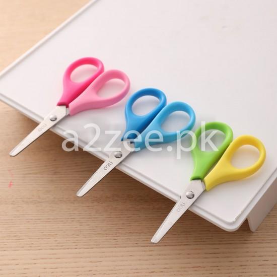 Deli Stationery - Scissors (01 Per Piece)