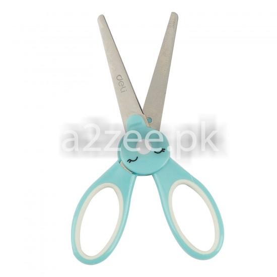 Deli Stationery - Scissors