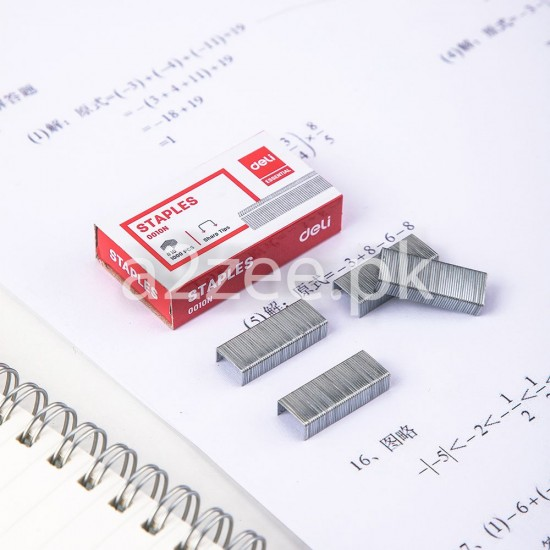 Deli Stationery - Office Consumable