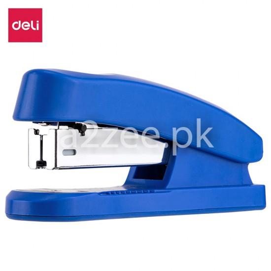 Deli Stationery - #12 Stapler (01 Piece)