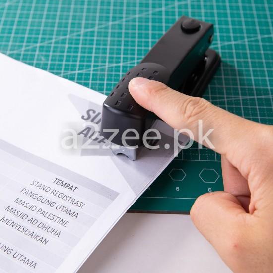Deli Stationery - #12 Stapler