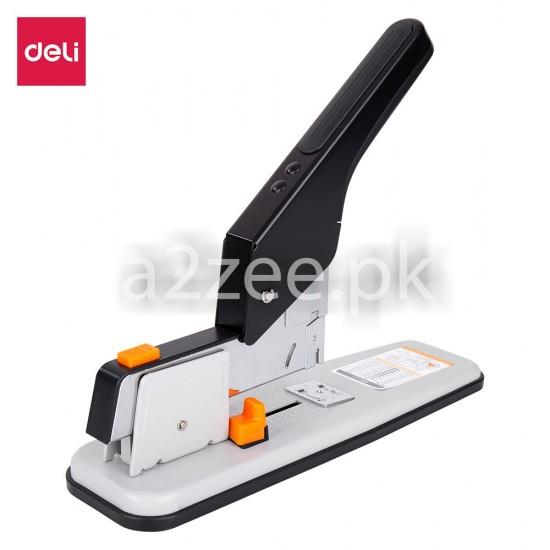Deli Stationery - Heavy Duty & Speciality Stapler
