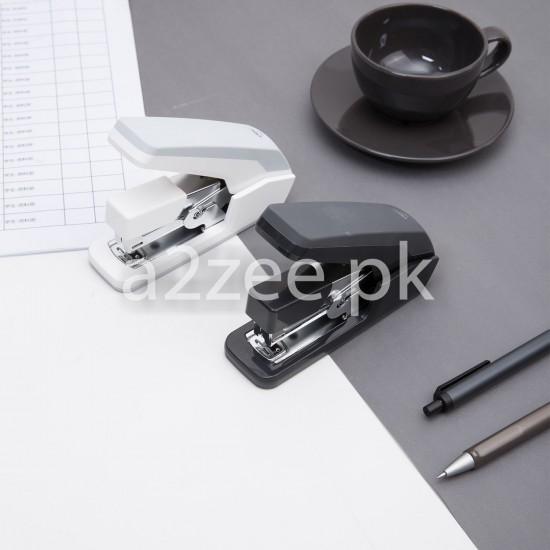 Deli Stationery - #12 Effortless Stapler (01 Piece)