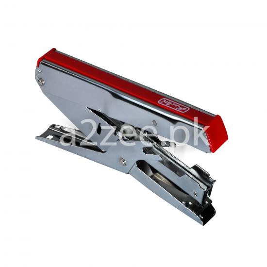 Herlitz Stationery - stapler