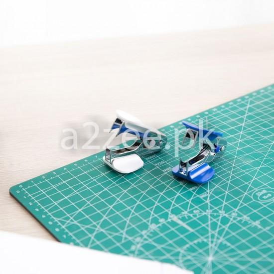Deli Stationery - Staple Remover (01 Per Piece)