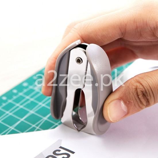 Deli Stationery - Staple Remover