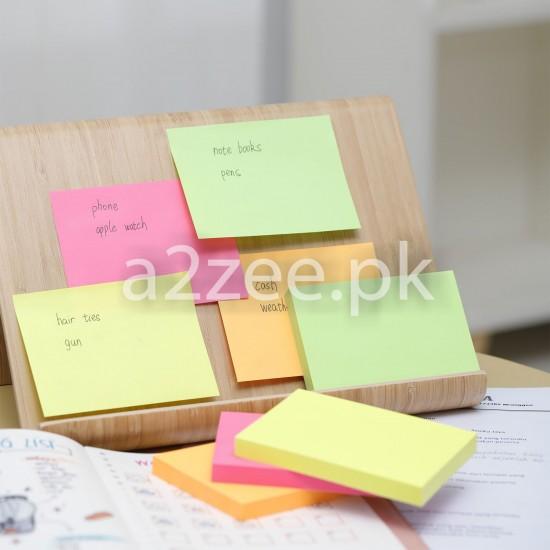 Deli Stationery - Sticky Notes (01 Piece)